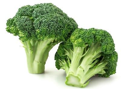 A brocoli