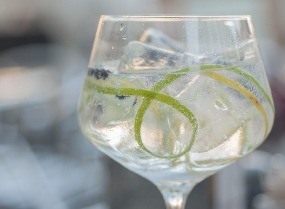 A gintonic2 red