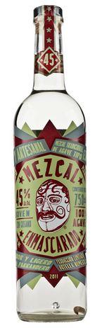 A mezcal 2