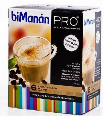 Bimann caf