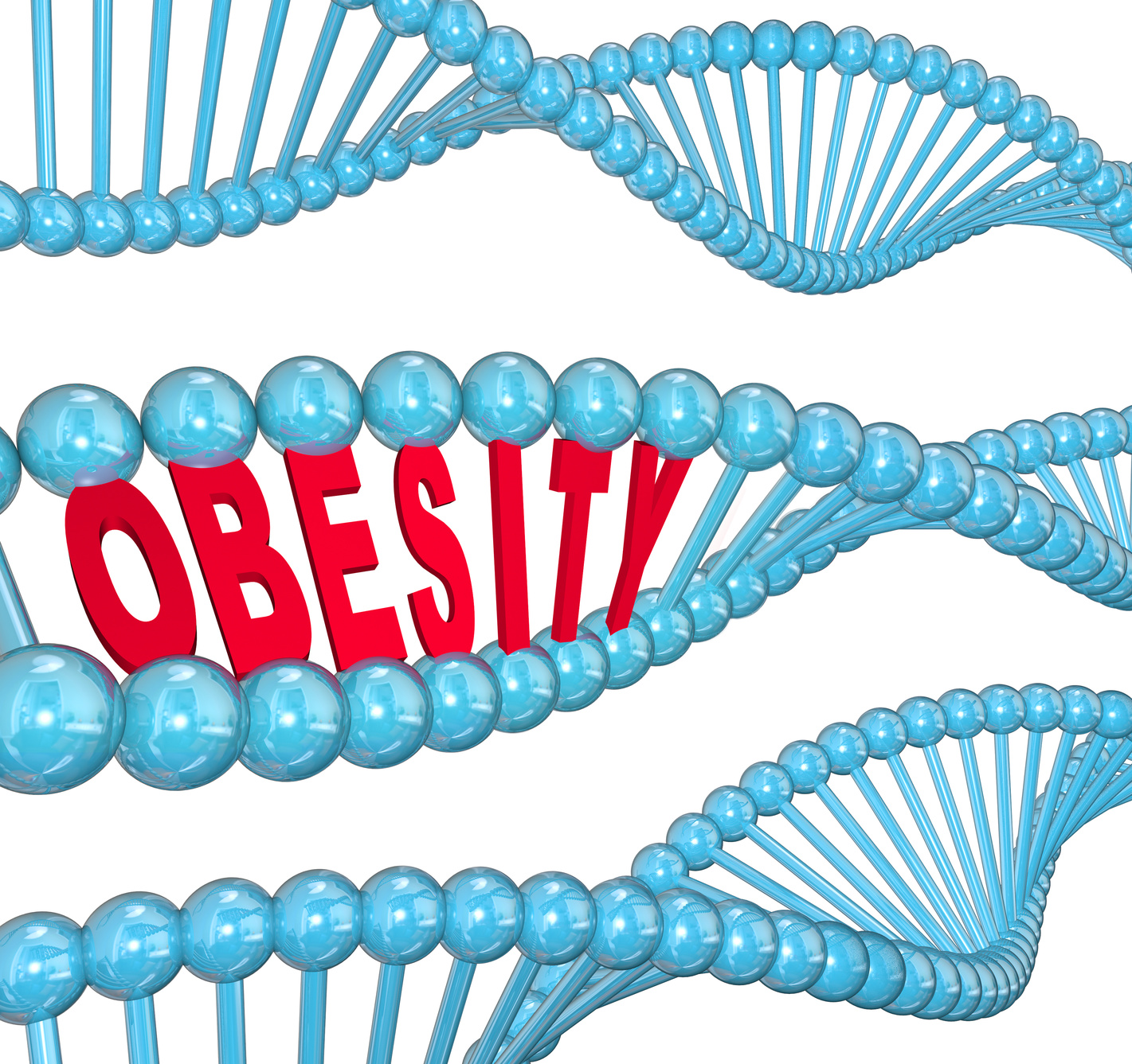 M tendencia obesidad