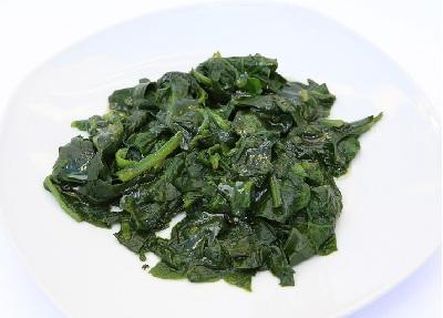 R espinacas cocidas res1