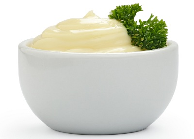 R mayonesa
