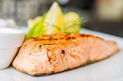 R salmon plancha 2