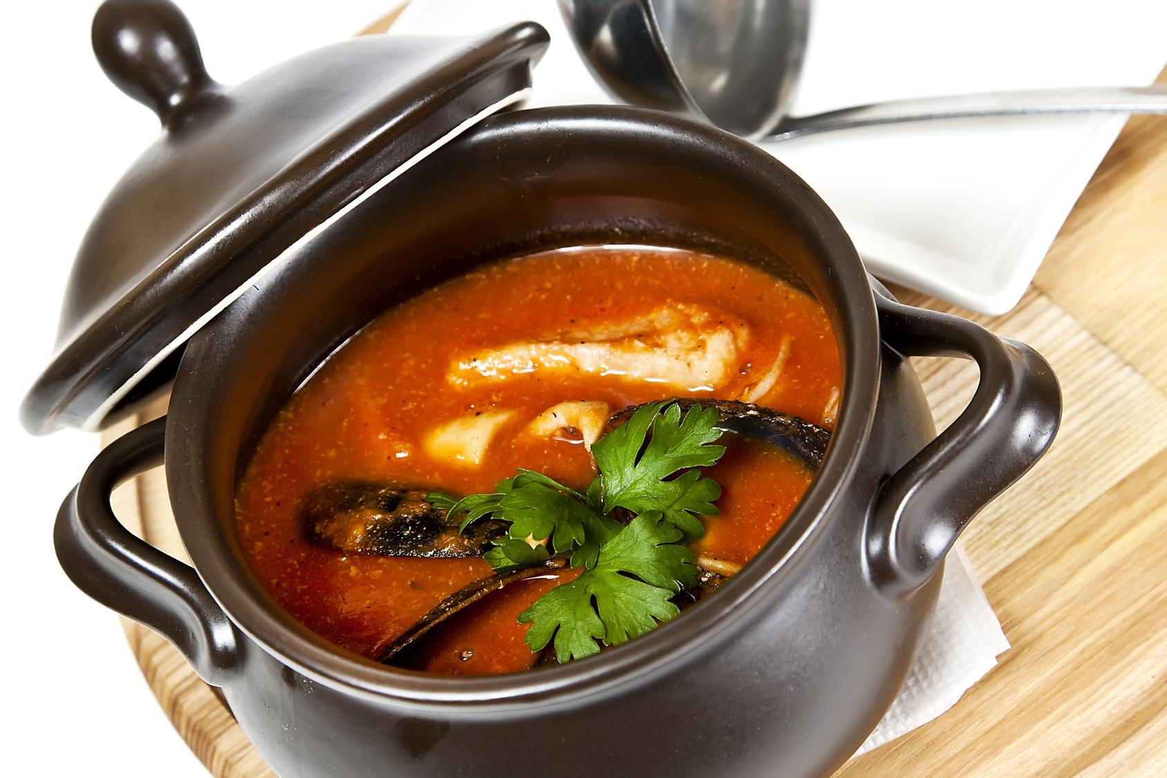 R sopa pescado 2
