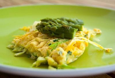 R tortilla esparragos verdes 3