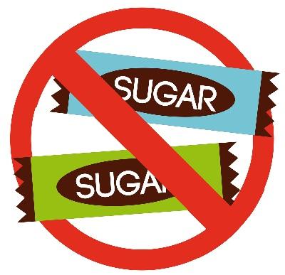 azucar prohibido 400