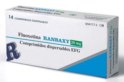 fluoxetina 400