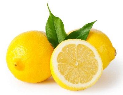 A limon